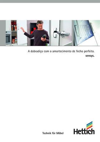 Interfer folheto promocional (válido de 10 ate 17 30-06)