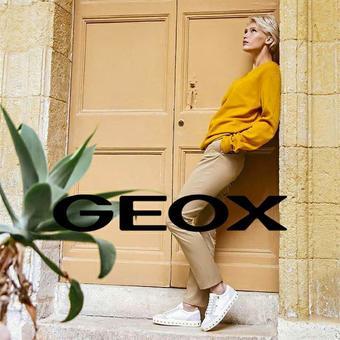 Geox Prospekt (bis einschl. 20-04)