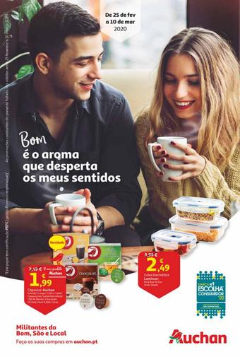 Auchan folheto promocional (válido de 10 ate 17 10-03)