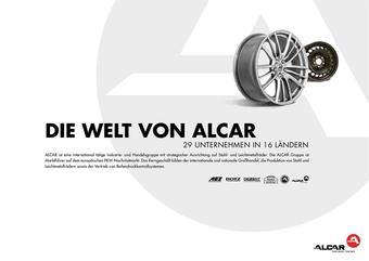 Forstinger Werbeflugblatt (bis einschl. 29-02)