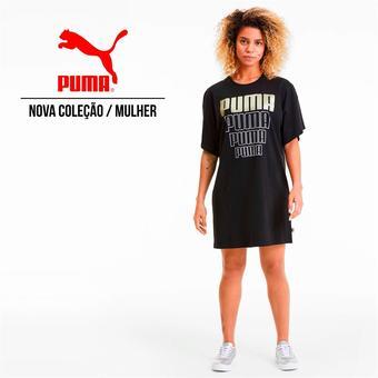Puma folheto promocional (válido de 10 ate 17 23-04)