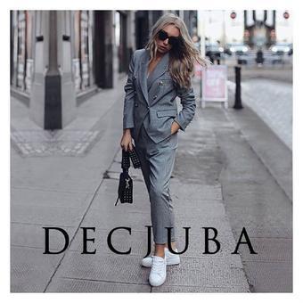 Decjuba catalogue (valid until 09-04)