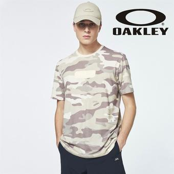Oakley catalogue (valid until 07-04)