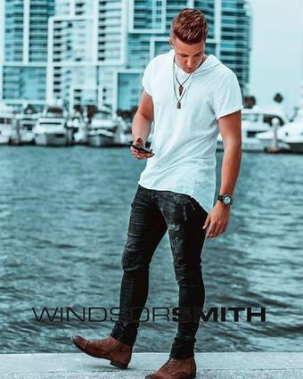 Windsor Smith catalogue (valid until 10-04)
