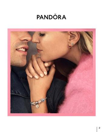 Pandora catalogue (valid until 26-04)