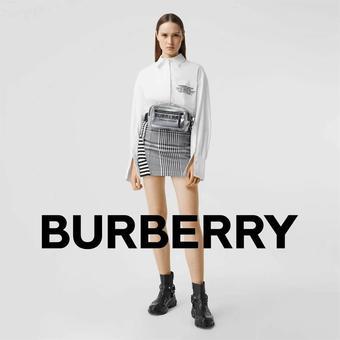 Burberry folheto promocional (válido de 10 ate 17 25-04)