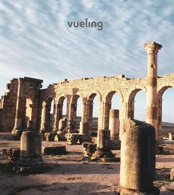 Vueling folheto promocional (válido de 10 ate 17 31-03)