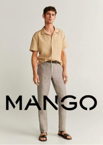 Mango catalogue (valid until 15-04)