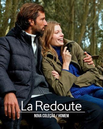 La Redoute folheto promocional (válido de 10 ate 17 05-05)