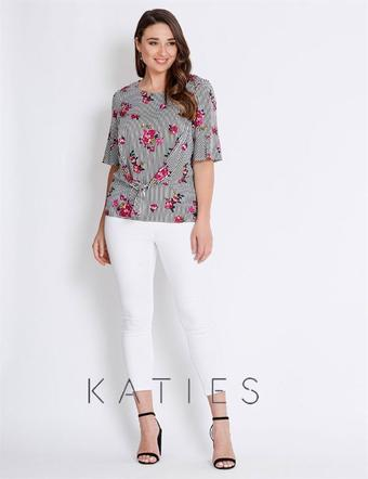 Katies catalogue (valid until 20-04)