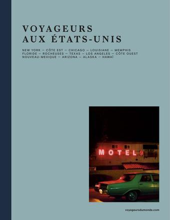 Voyageurs du monde catalogue publicitaire (valable jusqu'au 30-06)