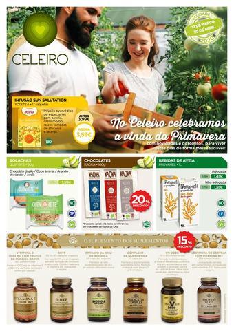 Celeiro folheto promocional (válido de 10 ate 17 30-04)