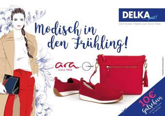 Delka Werbeflugblatt (bis einschl. 31-08)
