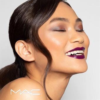 MAC Cosmetics Prospekt (bis einschl. 11-04)