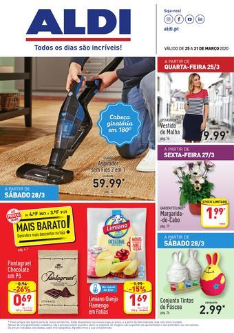 ALDI folheto promocional (válido de 10 ate 17 31-03)