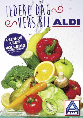ALDI reclame folder (geldig t/m 30-06)
