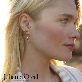 Julien d'Orcel catalogue publicitaire (valable jusqu'au 16-05)