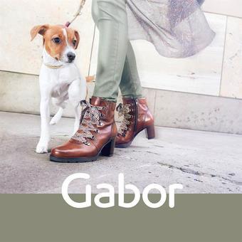 Gabor Werbeflugblatt (bis einschl. 30-04)