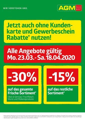 AGM Werbeflugblatt (bis einschl. 18-04)