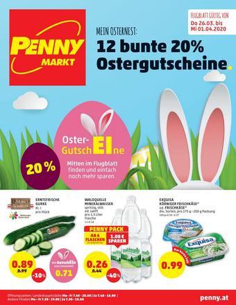 PENNY Werbeflugblatt (bis einschl. 01-04)