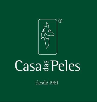 Casa das Peles folheto promocional (válido de 10 ate 17 22-05)