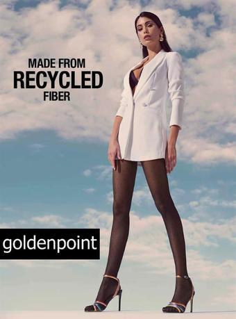 Golden Point folheto promocional (válido de 10 ate 17 22-05)