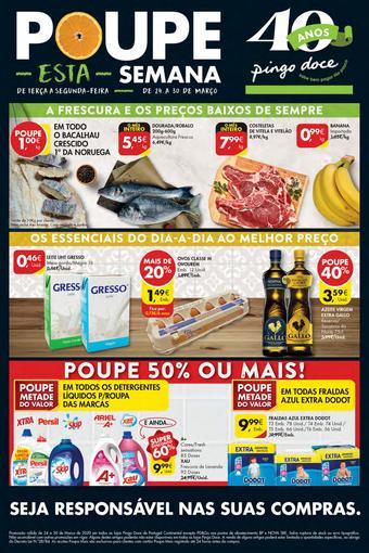 Pingo Doce folheto promocional (válido de 10 ate 17 30-03)