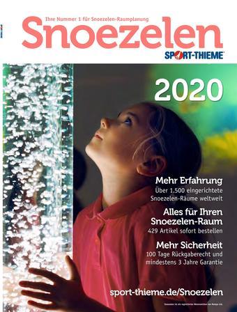 Sport Thieme Prospekt (bis einschl. 31-12)