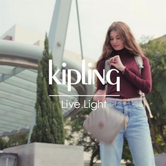 Kipling Werbeflugblatt (bis einschl. 30-04)