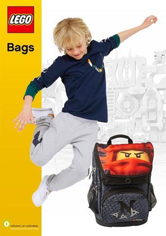Lego Werbeflugblatt (bis einschl. 31-12)