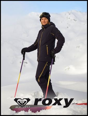 Roxy Werbeflugblatt (bis einschl. 20-04)