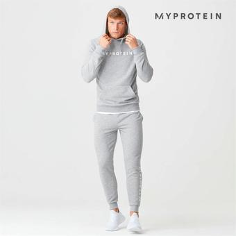 MyProtein folheto promocional (válido de 10 ate 17 24-05)