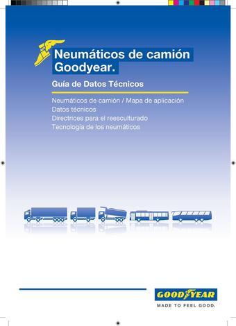Radial Llantas catálogo (válido hasta 26-05)
