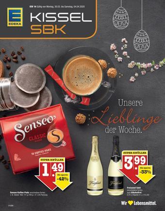 SBK Prospekt (bis einschl. 04-04)