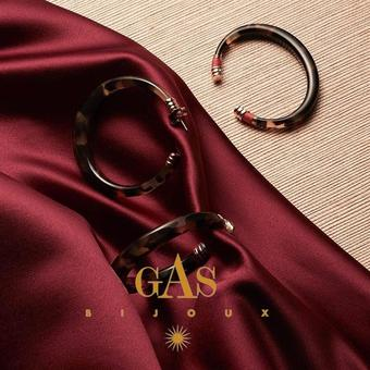 Gas Bijoux catalogue publicitaire (valable jusqu'au 30-05)
