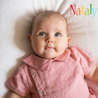Natalys catalogue publicitaire (valable jusqu'au 30-05)