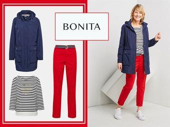 Bonita reclame folder (geldig t/m 31-07)