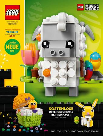 Lego Prospekt (bis einschl. 12-04)