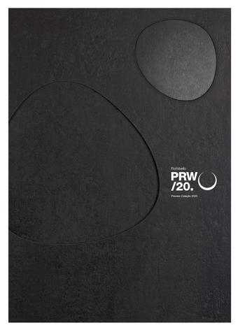 Portobello catálogo promocional (válido de 10 até 17 31-12)