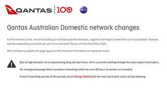 Qantas catalogue (valid until 15-04)