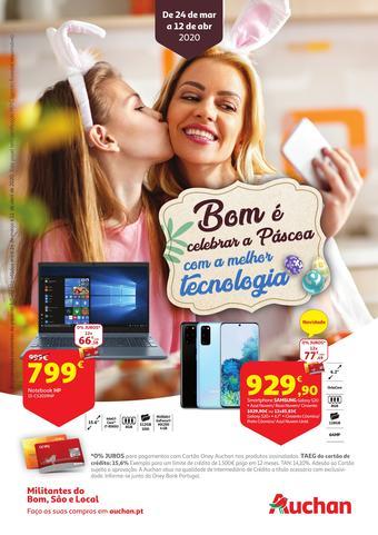 Auchan folheto promocional (válido de 10 ate 17 12-04)