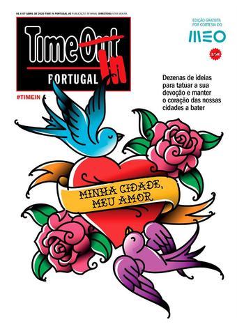 MEO folheto promocional (válido de 10 ate 17 07-04)