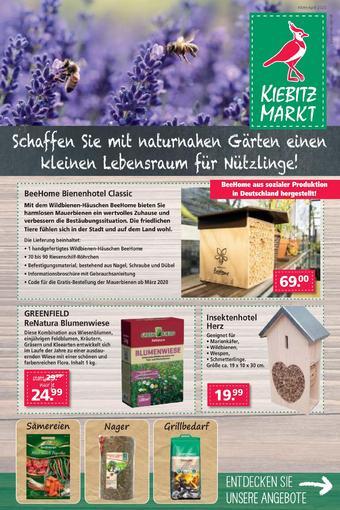 Kiebitzmarkt Prospekt (bis einschl. 07-04)