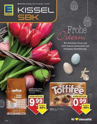 SBK Prospekt (bis einschl. 11-04)