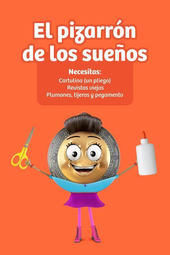 Soriana Híper catálogo (válido hasta 29-05)