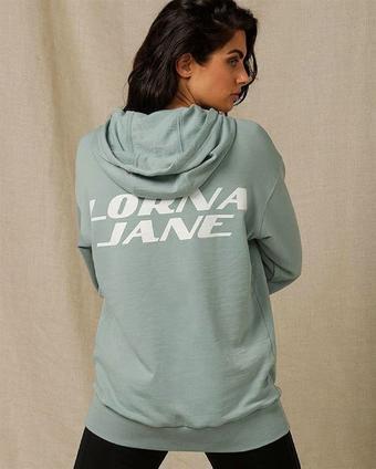 Lorna Jane catalogue (valid until 26-04)