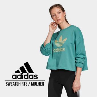 Adidas folheto promocional (válido de 10 ate 17 06-06)