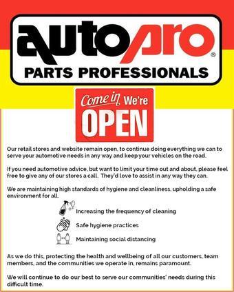Autopro catalogue (valid until 15-04)