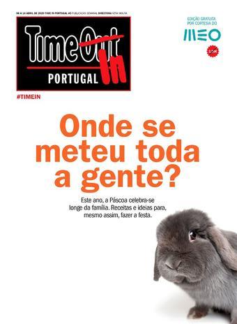 MEO folheto promocional (válido de 10 ate 17 14-04)