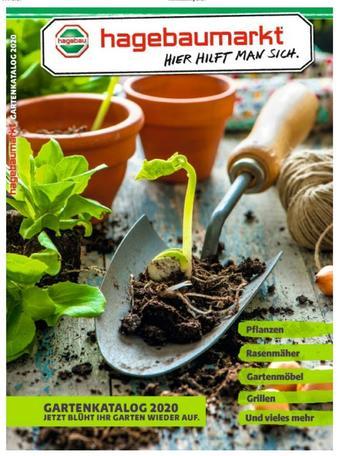 Fetter Werbeflugblatt (bis einschl. 31-12)
